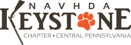 Keystone NAVHDA